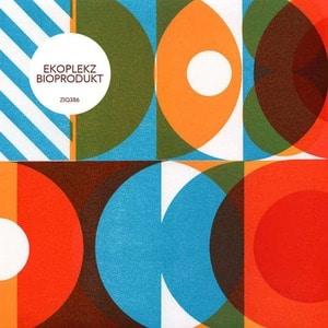 'Bioprodukt' by Ekoplekz
