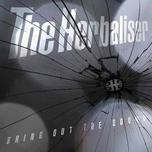 'Bring Out The Sound' by The Herbaliser