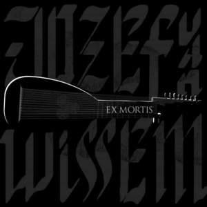 'Ex Mortis' by Jozef Van Wissem