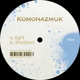 Lights/ Shadows by Komonazmuk