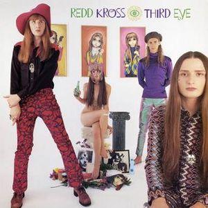 'Third Eye' by Redd Kross