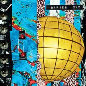 'XYZ' by Rafter