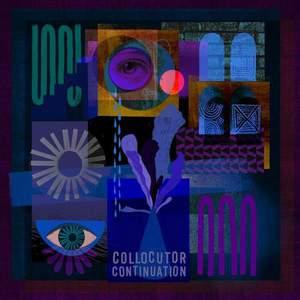 'Continuation' by Collocutor