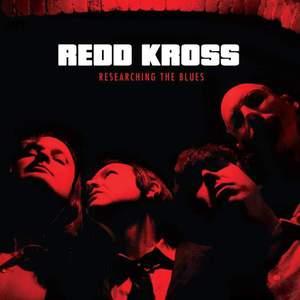 'Researching The Blues' by Redd Kross