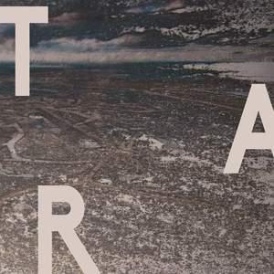 'TAR' by Siavash Amini