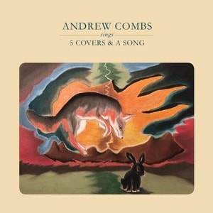 '5 Covers & A Song' by Andrew Combs