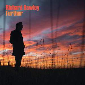 'Further' by Richard Hawley