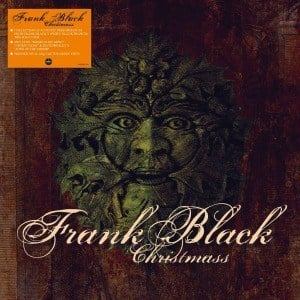 'Christmass' by Frank Black
