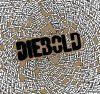 Listen To My Heartbeat by Diebold