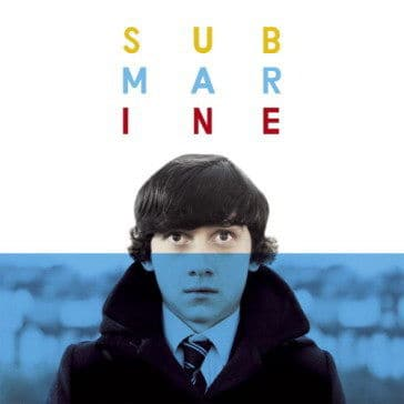 'Submarine (Original Songs)' by Alex Turner