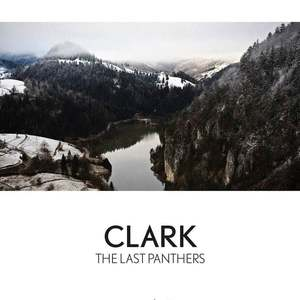 'The Last Panthers' by Clark