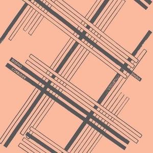 'Stadia' by Diseno Corbusier