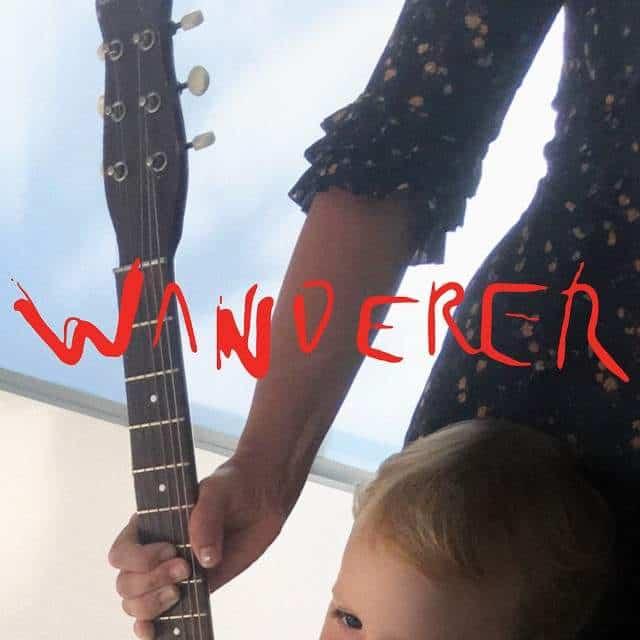 'Wanderer' by Cat Power
