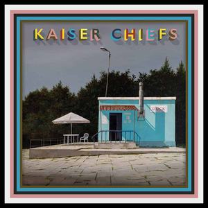'Duck' by Kaiser Chiefs