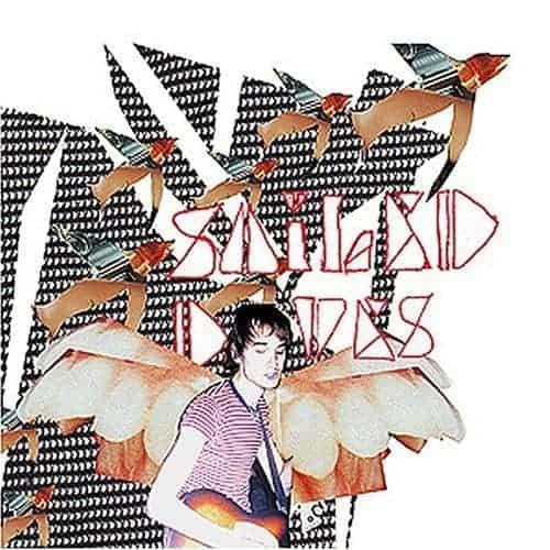 'Soiled Life' by Soiled Doves