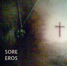 Second Chants by Sore Eros