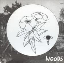 Split by Kurt Vile/ Woods