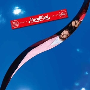 'Still Waters' by Breakbot