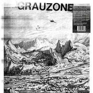 'Raum' by Grauzone