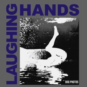 'Dog Photos' by Laughing Hands