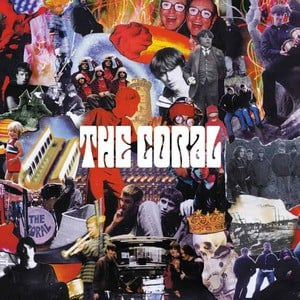 'The Coral' by The Coral