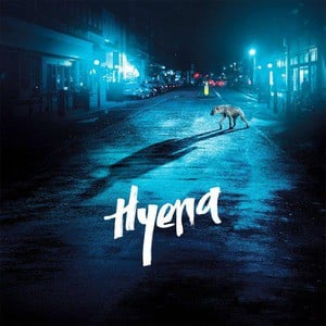'Hyena' by The The