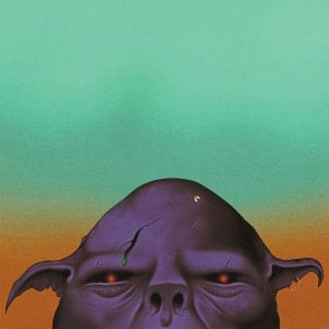 'Orc' by Oh Sees