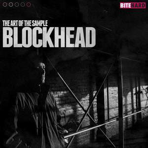 'The Art of the Sample' by Blockhead