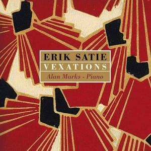 'Vexations' by Erik Satie