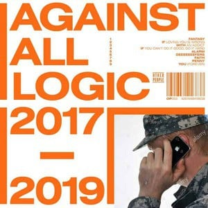 '2017-2019' by Against All Logic
