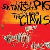 'Satans Little Pet Pig' by Demon's Claws