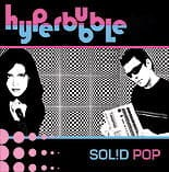 Sol!d Pop by Hyperbubble