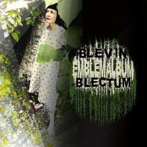 'Emblem Album' by Blevin Blectum