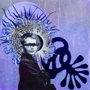 'Revelation' by The Brian Jonestown Massacre