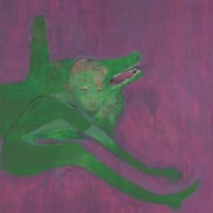 'Prismrose' by David Grubbs