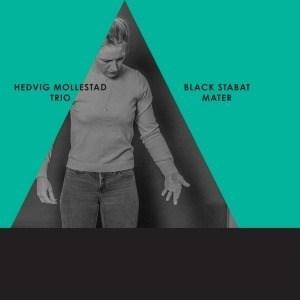 'Black Stabat Mater' by Hedvig Mollestad Trio