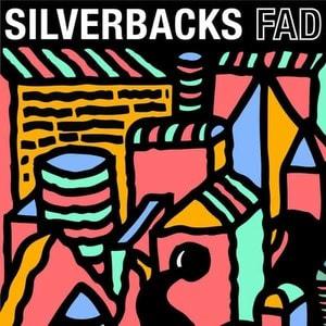 'Fad' by Silverbacks