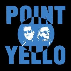 'Point' by Yello