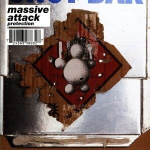 'Protection' by Massive Attack