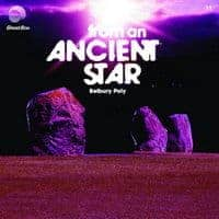 From an Ancient Star by Belbury Poly