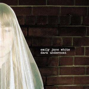 'Dark Undercoat' by Emily Jane White