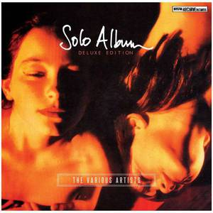'Solo Album' by The Various Artists