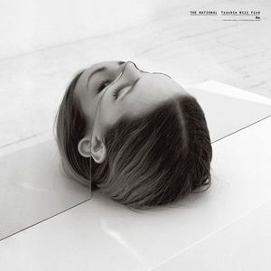 'Trouble Will Find Me' by The National