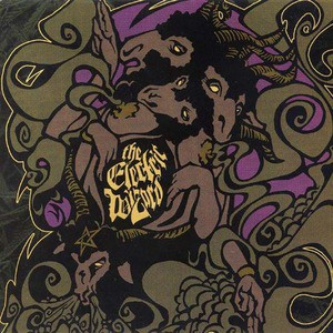 'We Live' by Electric Wizard