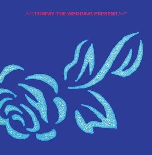 'Tommy' by The Wedding Present