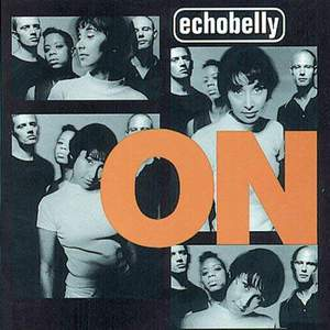 'On' by Echobelly