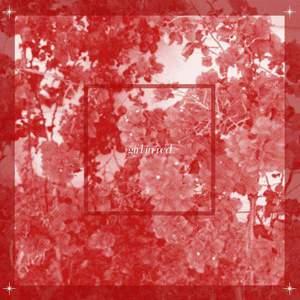 'Beginnings' by girl in red