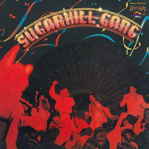 'Sugarhill Gang' by Sugarhill Gang