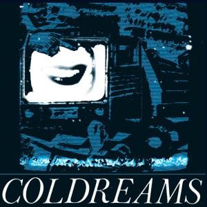 'Crazy Night' by Coldreams