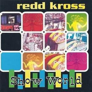 'Show World' by Redd Kross